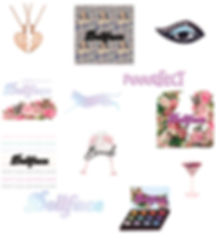 mock up stickers .jpg