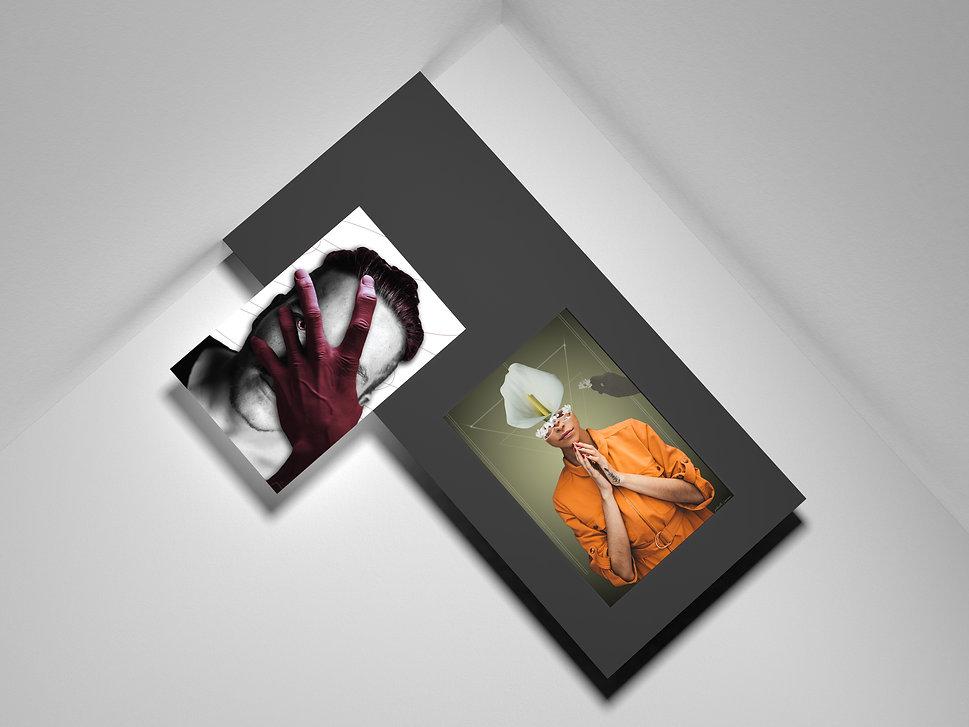 web 3 poster_.jpg