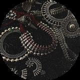 circle-cropped (8).png