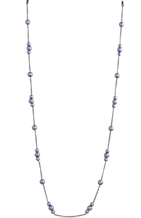 TRIO Black Pearls