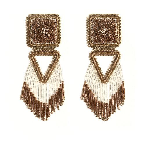 Aviral Earrings