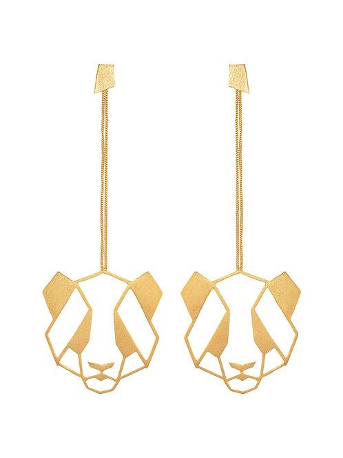 Pandulum earrings