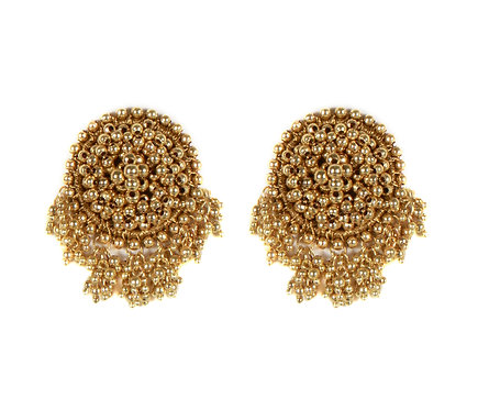 Prakarshit Earrings