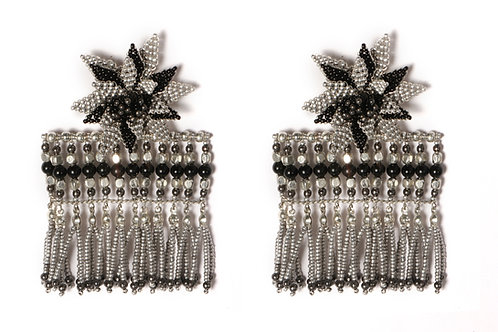 Nakshatra Earrings