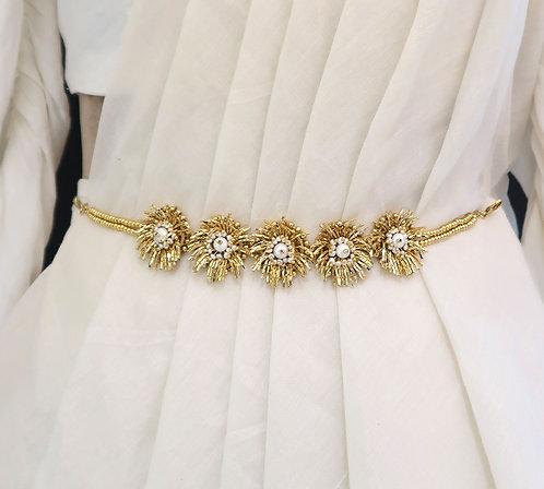 Dandelion Belt