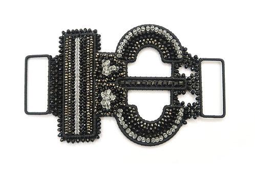 Blackberry Belt