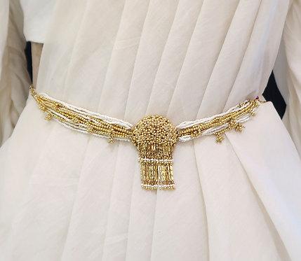 Aahilya Belt