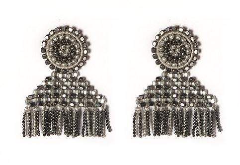 Smarana Earrings