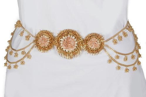 Jasmine Belt