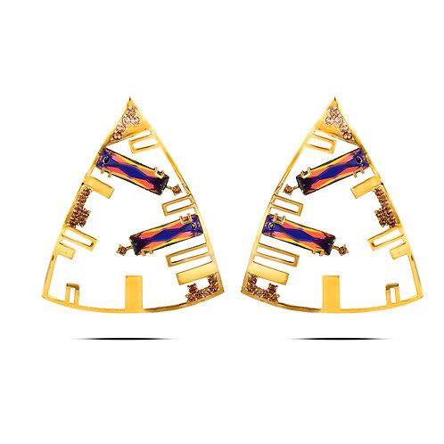 Fae Earrings