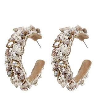 Kallie Earrings