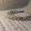 Thumbnail: The Alina Handmande Headband