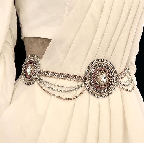 Sanghera Belt