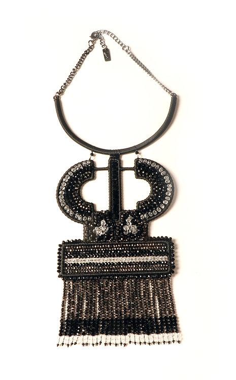 T-Pot Necklace