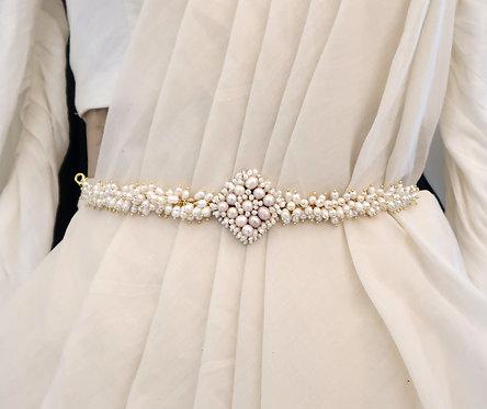 Lalit belt