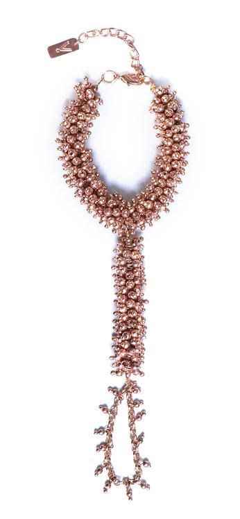 Myriad Bracelet