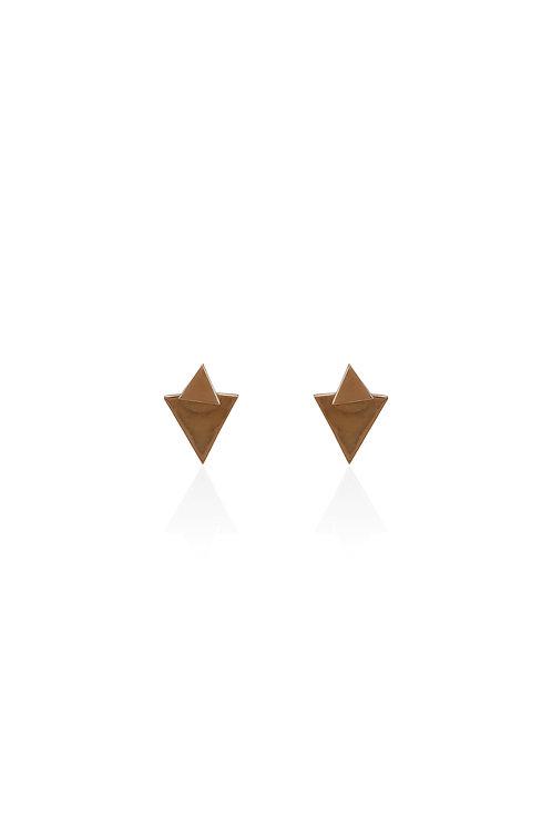 Convertible Triangle