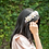 Thumbnail: Boho Handmade Headband