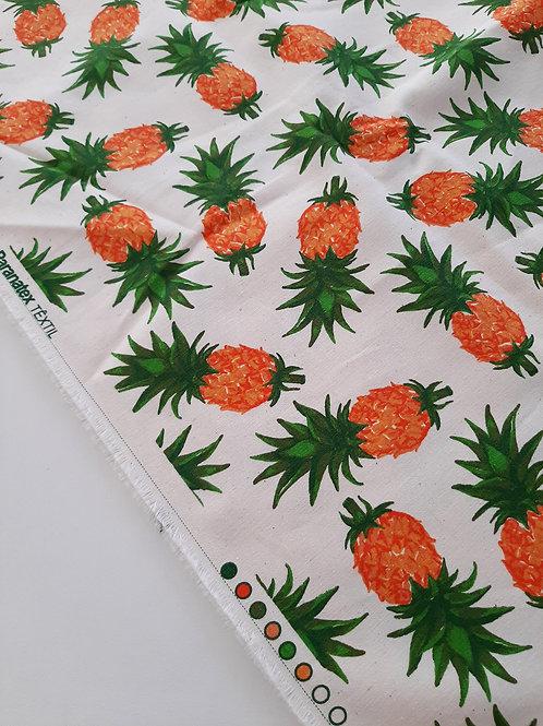 Lonita abacaxi