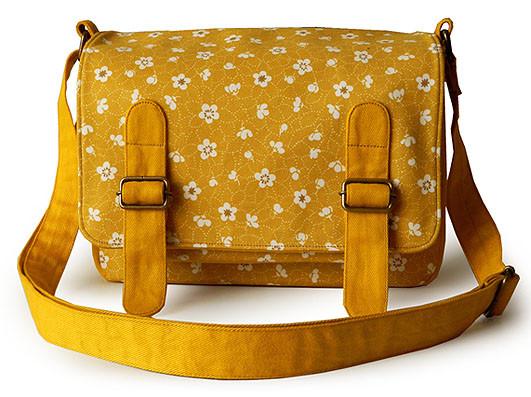 Bolsa colegial Marumi amarelo.jpg