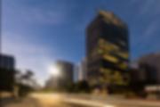 Screenshot_2019-10-29 Sesc Avenida Pauli