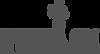 uptown girl logo.png