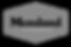 mensland_logo.png