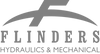 FH_logo alpha.png