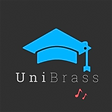 UniBrass.png