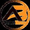 Logo Transparemt.png