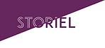 Storiel-Corner-Logo.png