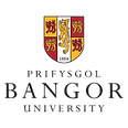 Bangor Uni Logo Transparent.png