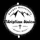 CU Logo 4.png