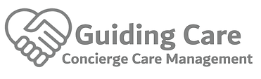 guiding care logo.png