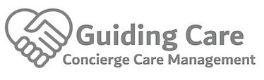 guiding care logo.png