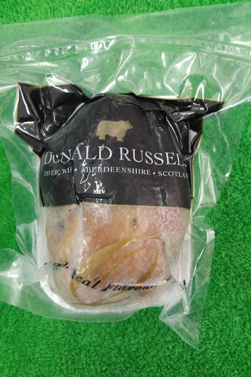 英國 Donald Russel 野生原隻鷓鴣