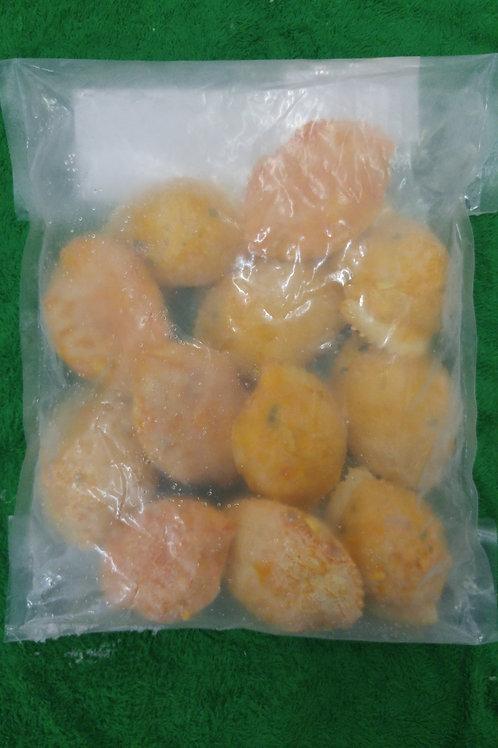 越南海鮮釀蟹蓋 (80g) 1kg