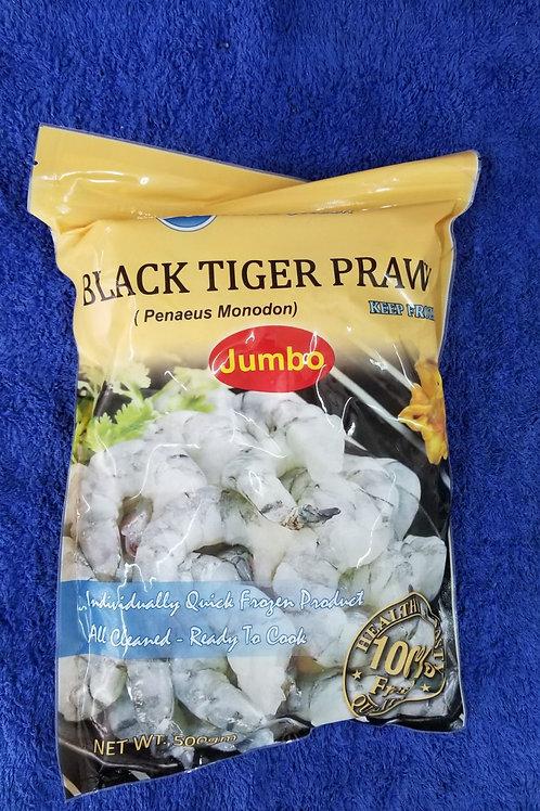 越南珍寶蝦仁