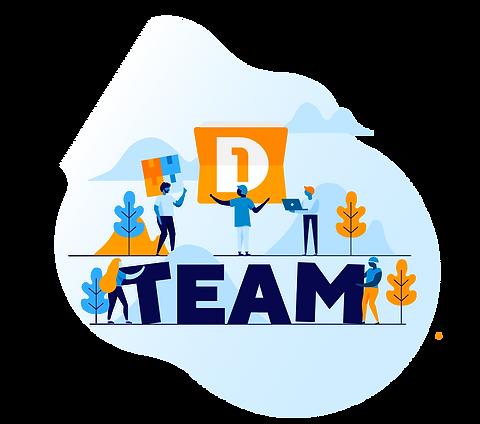 D1-Team.png
