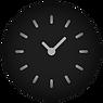 Clock_edited_edited.png