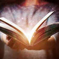 bookwitching_web.jpg