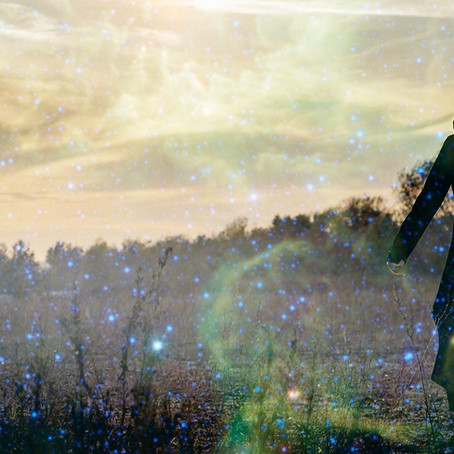 How To Create A Magical Mindset