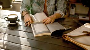 12 Secrets Before You Start Writing