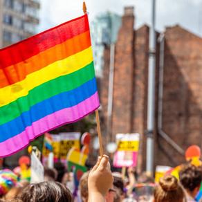 Pridemonth: il mese più colorato dell'anno
