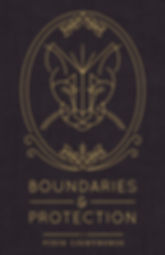 Boundaries-FrontCover.jpg