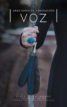 VozCOV_Kindle.jpg