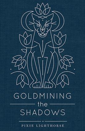 GoldminingtheShadows_COVnewsletter.jpg
