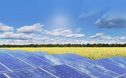 Solar-Field-Stock_dulled.jpg