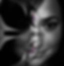 Capture+_2019-09-07-17-18-36_2.png