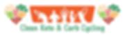 CKCC_Logo.png